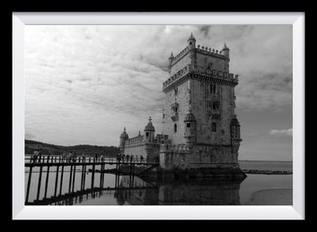 Fotografie Portugal