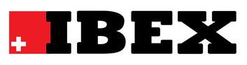 Logo IBEX