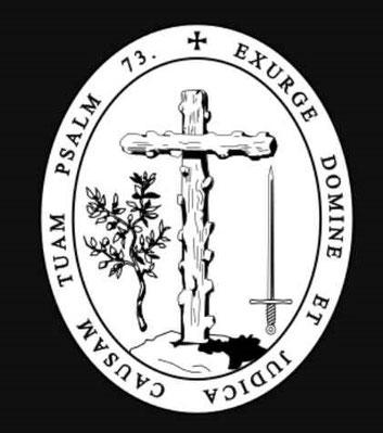 En Espagne l'Inquisition est fondée en 1478 à la demande des rois catholiques Isabelle de Castille et Ferdinand d'Aragon. Elle est un temps sous l'autorité du tristement célèbre grand inquisiteur Thomas de Torquemada.