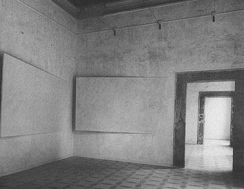 Archipelago.  Architettura sperimentale 1959-1999, Palazzo Fabroni Arti Visive Contemporanee, Pistoia, maggio/luglio1999. Catalogo Gli Ori, Maschietto&Musolino