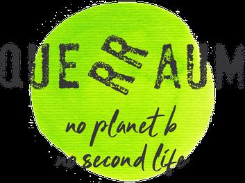 querraum - initiative für partizipative umweltbildung, Hamburg