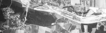 Lochau im Jahr 1964 - Teil 1