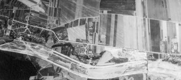 Lochau im Jahr 1964 - Teil 2