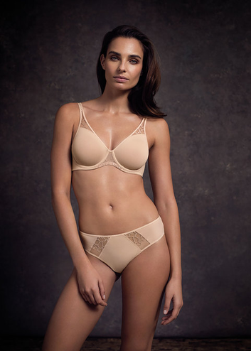 Wacaol lingerie fine dentelle stretch Lugdivine 13