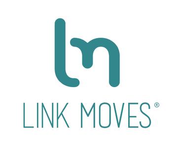 Ladies First Hamm: LINK MOVES®️ - stressreduzierendes Gehirnfitnesstraining