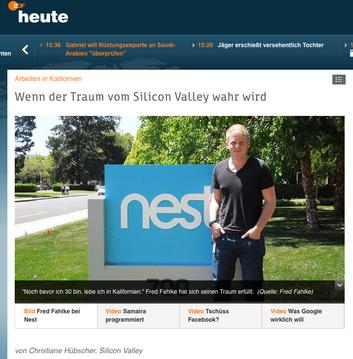Text erschienen bei ZDF heute.de