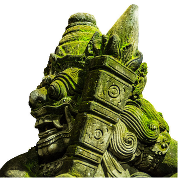 plongee_bali_francophone_statue_bima