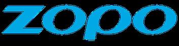 Zopo logo