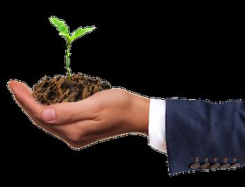 Wir planen und realisieren mit Ihnen Ihr Bauvorhaben damit es in guten Händen ist und Sie den Wert nachhaltig erkennen.