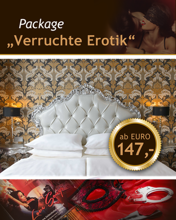Verruchte-Erotik-Spinne-Orient-Liebeshotel-Wien-Package-erotik-stundenzimmer-1030-vienna-sexhotel-stunde