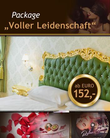Liebeshotel-Wien-Package-erotik-stundenzimmer-1030-vienna-sexhotel-stunde