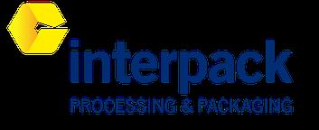 DÜBÖR interpack processing & packaging 2021 Düsseldorf Germany