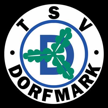 Tsv Dorfmark