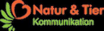 Natur Tier Kommunikation Sylvia Domack, Tier kommunikator, Tierheilung
