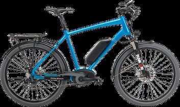 ibex e bikes earound the clock 2016 e motion e bikes. Black Bedroom Furniture Sets. Home Design Ideas