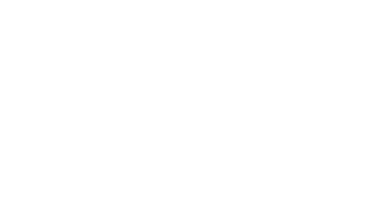 https://raymondloyal.com
