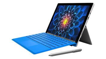 MacBook Airの写真
