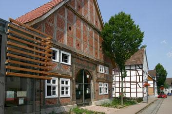 Westfalen Culinarium © Stadt Nieheim