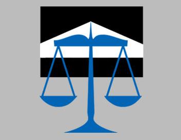 Urteile und Wissenswertes zum Them Mieten, Wohnen, Kaufen für Eigentümer und Mieter