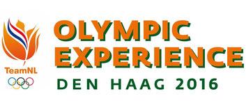 Olympische Spelen Van Rio 2016 Optimaal Beleven De Website Van
