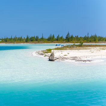 Cayo Largo, Kuba,  Karibik, Karibische Inseln