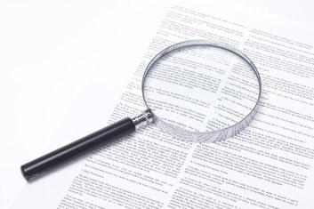 Mängel in der Widerrufsinformation führen zur Widerrufbarkeit des Darlehensvertrages