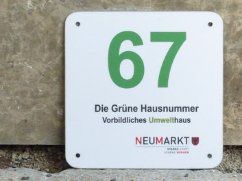 Fotos: Stadt Neumarkt