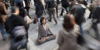 formation-bien-etre-sarl-entreprise-Paris-Vaires-sur-Marne-77-gestion-stress-emotion-meditation-respiration-consciente-communication-bienveillante-CNV