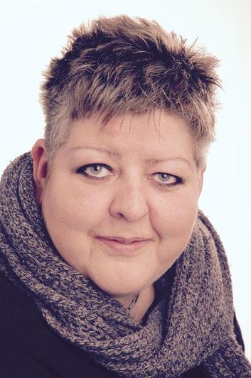 Prof. a.d. PA Dr. Daniela Klimke