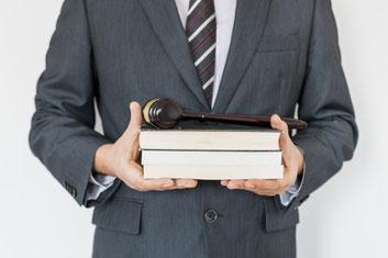 docente, scuola, studio legale scuola, ricostruzione di carriera, ricostruzione di carriera docente,
