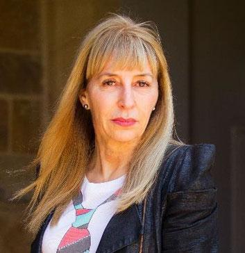 Susan greenfield contact speaker booking neurosciences