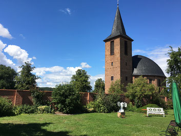 Musenhof Kunersdorf Märkisch Oderland (Oderbruch-blog.de)