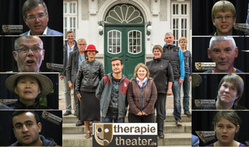 Therapie Theater Ensemble