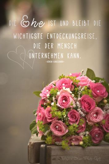 Hochzeitfotografie - Samara Blue/Kerstin Ellinghoven - Fotografin in Krefeld - Lady-Sahmara-Photo - Samara-Blue-Photo-Art