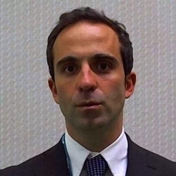 Dott. Raffaele Tinelli