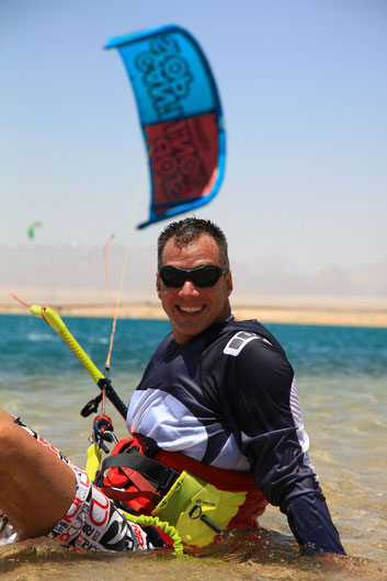 Kiteschule, Kitesurfen, Kite, Private Kiteschulung, Kiteschulung Privat, Kiteschulung Deutsch, Ägypten, Soma Bay, Rotes Meer, VDWS, IKO, Stehrevier, Windsicherheit, Windgarantie, North Kiteboarding, Slingshot, f-one, Core, Wasserstart