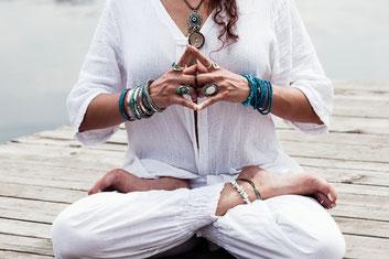 yoga kabelwerk wien 1120
