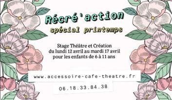 L'Accessoire Café-Théâtre - Lyon - Humour - Salle de spectacle - location de salle - Théâtre d'entreprise - Spectacles d'humour - Spectacles - Scène ouverte - duo comique - Animation théatral - Improvisation - théâtre improvisé - Team building -