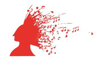 Internationaler Arbeitskreis Frau und Musik e. V. / Archiv Frau und Musik