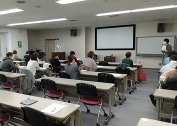 神奈川看護協会様(横浜市)