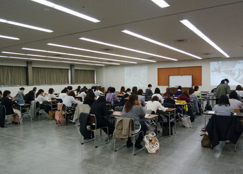 船橋市子育て支援部保育認定課様  (千葉県)