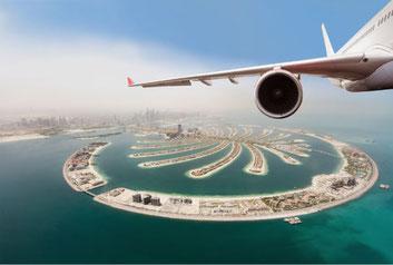 Etihad Flüge buchen 2020 Angebote A380 Airways Fluege günstiger Flug Billigflug Billigflüge billige Flüge Emirates Emirates Qatar Airways Eurowings TUIfly economy class Business first Flotte Flugvergleich Flüge vergleichen Flüge suchen Flugsuchmaschine
