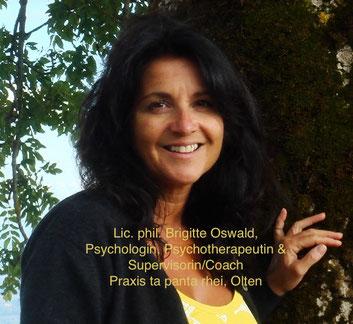 psychologe coach olten
