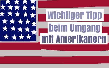 tipp-business-mit-amerikanern-englisch-sprechen