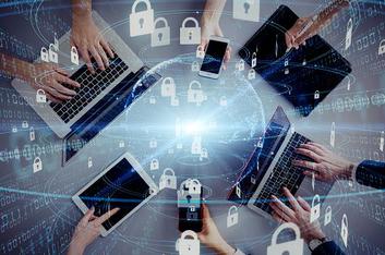 IoT・AI・ビッグデータなどデジタル技術 基礎研修の講師依頼に対応(新入社員向け)