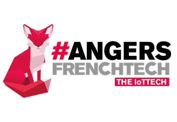 Logo Angers Frenchtech (DR)