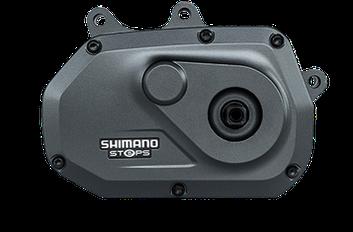 Afbeeldingsresultaat voor shimano e6000