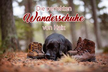 Wanderschuhe_Haix_Test