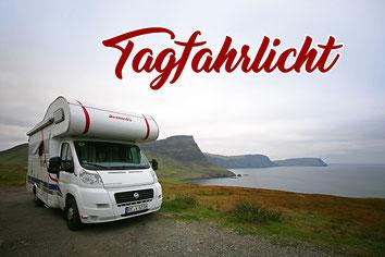 Tagfahrlicht_Wohnmobil_Die Roadies_Reisen_Campen