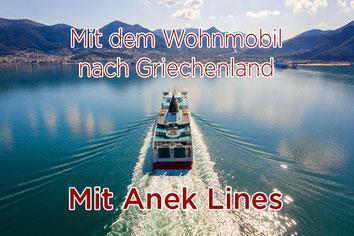 Wohnmobil_Faehre_Griechenland_Anek Lines